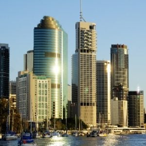 Moving to Brisbane - Australia | Crown Relocations