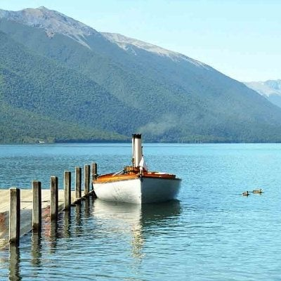 Moving to Nelson New Zealand | Crown Relocations