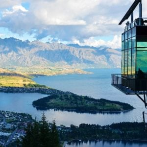 Moving to Queenstown New Zealand | Crown Relocations