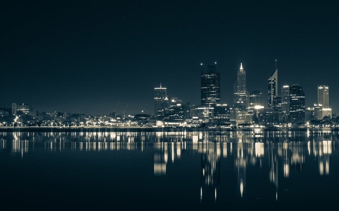 How Perth Are You?