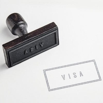 Work & Live in NZ or Abroad - Immigration & Visas