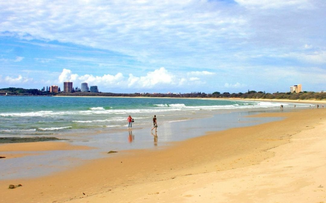 Retire in Style to the Sunshine Coast!