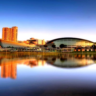 Adelaide, Australia | Move to Australia with Crown Relocations