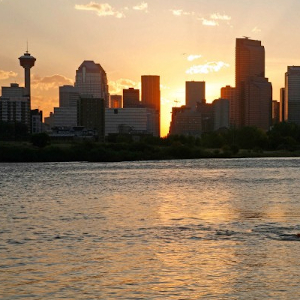 Moving to Calgary with Crown Relocations