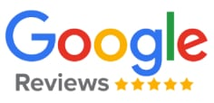 crown relocations google reviews