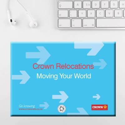 furniture movers nz | Crown Relocations