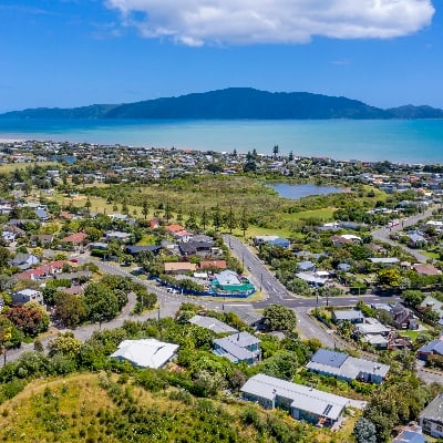 Choose Crown RelocationsThe Kapiti-Mana Specialists